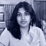 Dr Aruna Sivakumar profile photo