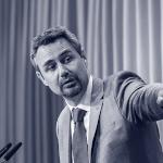 Holger Dalkmann profile photo