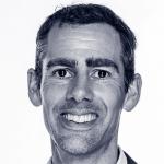 Prof. Jim Watson profile photo