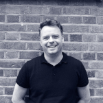 Dr Jonathan Cullen profile photo