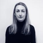 Dr Julia Tomei profile photo