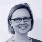 Dr Lara Allen profile photo