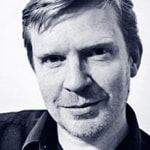 Prof. Mark Howells profile photo