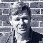 Nicholas Dunlop profile photo