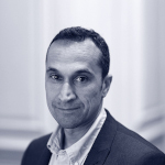 Prof. Nilay Shah profile photo