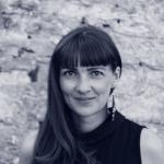 Dr Stephanie Hirmer profile photo