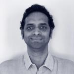 Prof. Satheesh Krishnamurthy profile photo