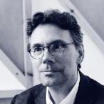 Prof. Sam Fankhauser profile photo