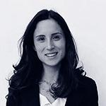 Carla Cannone profile photo